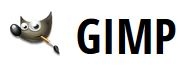 GIMPキャプチャ