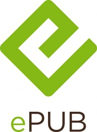 電子書籍国際標準フォーマット